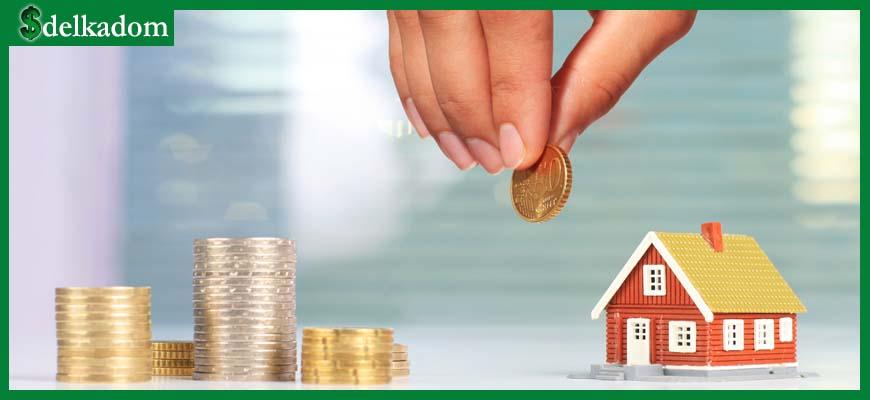 Нужна ли оценка недвижимости