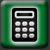 Иконка-онлайн-калькуляторы