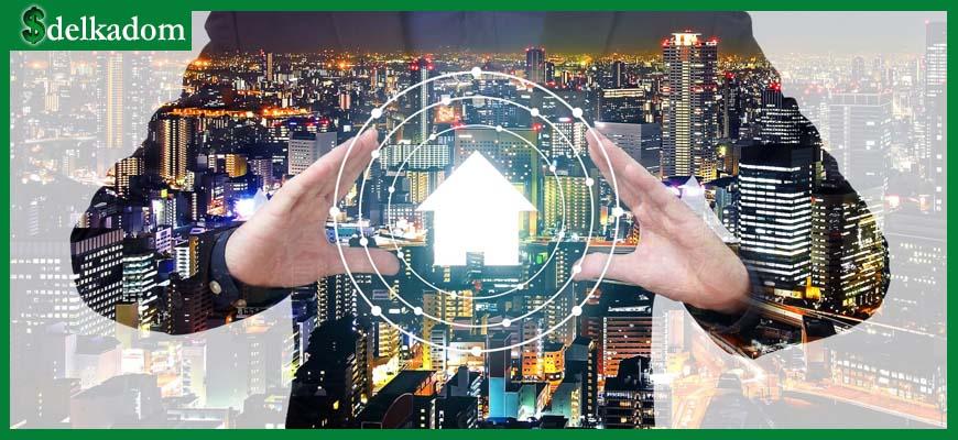 Что такое доверительное управление коммерческой недвижимостью