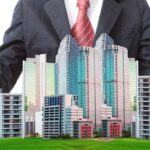 Доверительное управление коммерческой недвижимостью
