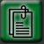 Иконка-формы-образцы документов