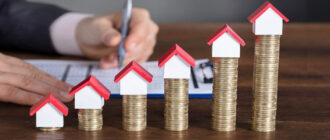 Налог на дарение квартиры