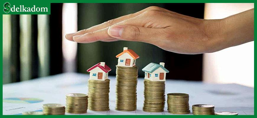 Налог на дарение квартиры: как снизить НДФЛ