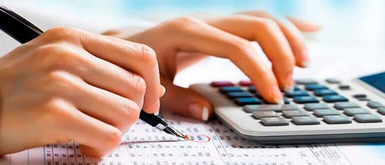 Налоговый вычет для ИП при покупке квартиры