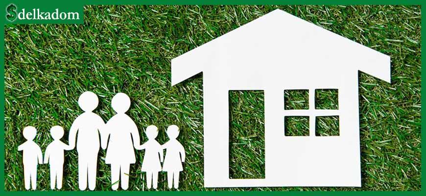 Ипотека по программе «Молодая семья»: пошаговая инструкция